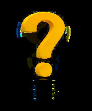 /faq/img/pixabay.com/faq_hu1d8f43b50d4212761665d9c858b87b43_187465_300x0_resize_box_2.png