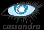 /resources/images/teaserpics/apache.org/Cassandra_logo_hu9c8d626c58f4f897b21c64aafa5ab268_86803_150x0_resize_box_2.png