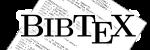 /resources/images/teaserpics/ctan.org/bibtex_hu2f3d32b167f3be5214ebb54b8f4827c6_67496_150x0_resize_box_2.png