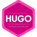 /resources/images/teaserpics/gohugoio/hugo_hu77f397ba1b7f0f571a34fad927893059_94449_150x0_resize_box_2.png