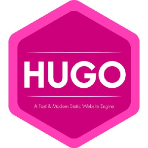 /resources/images/teaserpics/gohugoio/hugo_hu77f397ba1b7f0f571a34fad927893059_94449_300x0_resize_box_2.png