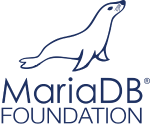 /resources/images/teaserpics/mariadb.org/MariaDB-Foundation-vertical-small_hu601afe333ce45f241b31bc3ae4bf05af_15954_150x0_resize_box_2.png