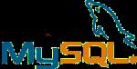 /resources/images/teaserpics/mysql.com/powered-by-mysql.transp_hu0a976e57c81d9c2f011e68855f585e12_242828_150x0_resize_box_2.png