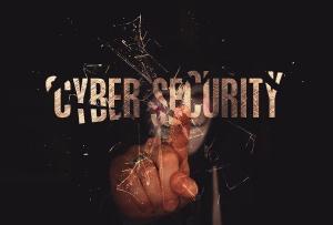 /resources/images/teaserpics/pixabay.com/cyber-security-2851201_640_hu513dd957078da7b163552485d4c0f136_36120_300x0_resize_q75_box.jpg