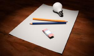 /resources/images/teaserpics/pixabay.com/idea-1876659_640_hu0ef752bc228cc3d111f5040c581231da_42185_300x0_resize_q75_box.jpg