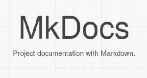 /resources/images/teaserpics/screenshot/mkdocs_hu4a1eb79860f2770dbd2e0603d9321854_13566_300x0_resize_q75_box.jpg