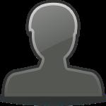 /resources/images/testimonials/pixabay.com/account-1293744_640_huec62d6b811f05ca58aa8e0b96acd91f2_97687_150x150_fill_box_top_2.png