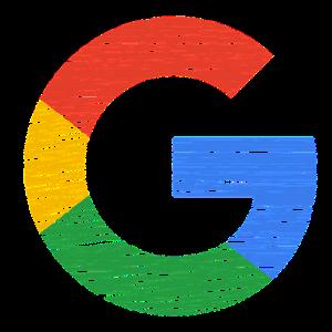 /search/img/pixabay.com/logo-google-1991840_640_hu8e243970afabc2caba33a1802c77fd41_279843_300x0_resize_box_2.png